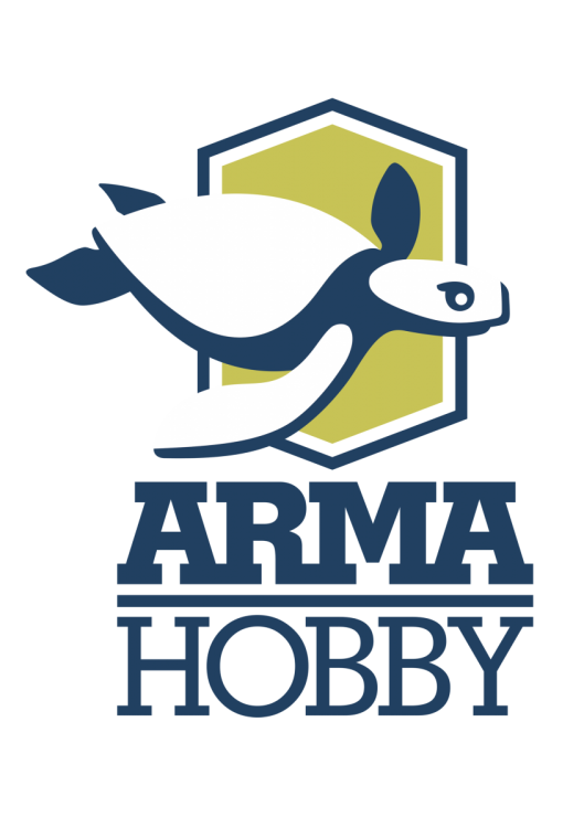 arma_hobby.png