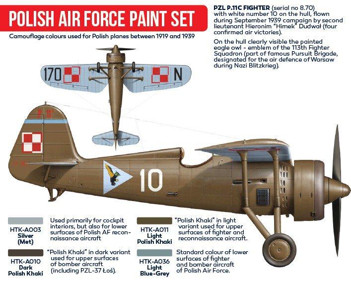 hataka-htkas01-polish-air-force-paint-set.jpg.06c7550f8b0f383baf980d30d2e55da0.jpg