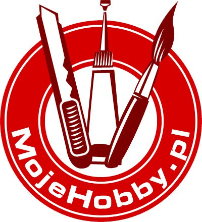 logo_jpg.jpg
