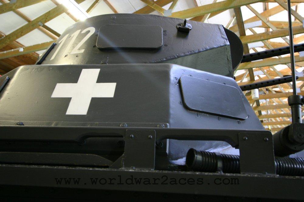 panzer-i-5155.jpg.46508cd4e441d1cc2cd2b53dfcd5ca72.jpg