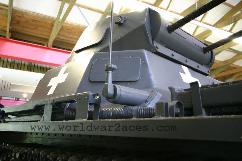 panzer-i-5168.jpg.562c5db73eafb0d1f64f853d9b7f1878.jpg