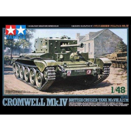 tamiya-32528-1-48-cromwell-mkiv-british-cruiser.jpg.4cc754b5c85dd0c29b88292b6c93b6f5.jpg