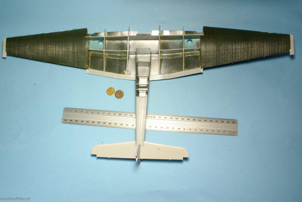 Туполев ТБ-3 69.JPG