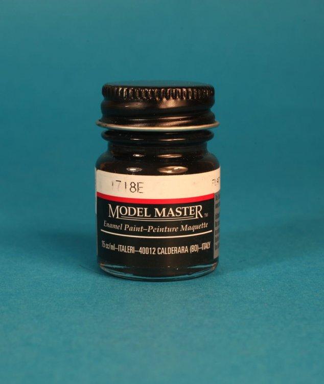 1718E  Model Master.jpg