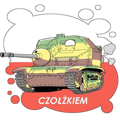 czołżkiem.jpg