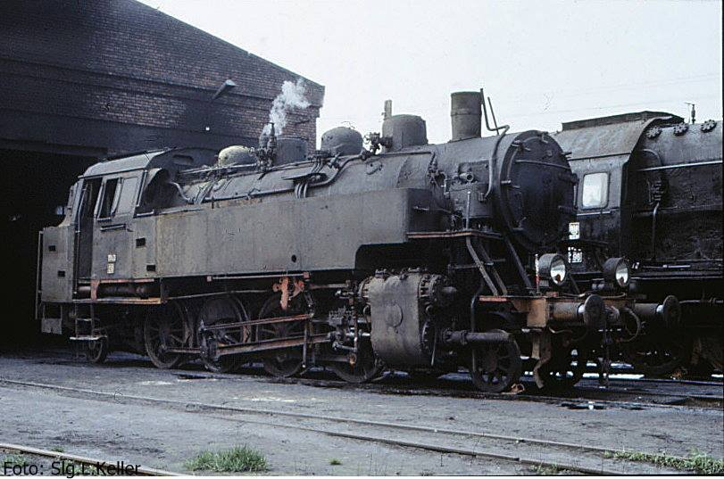 TKt3 20 Pyskowice 1976_01.jpg