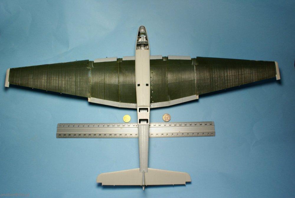 Туполев ТБ-3 71.JPG