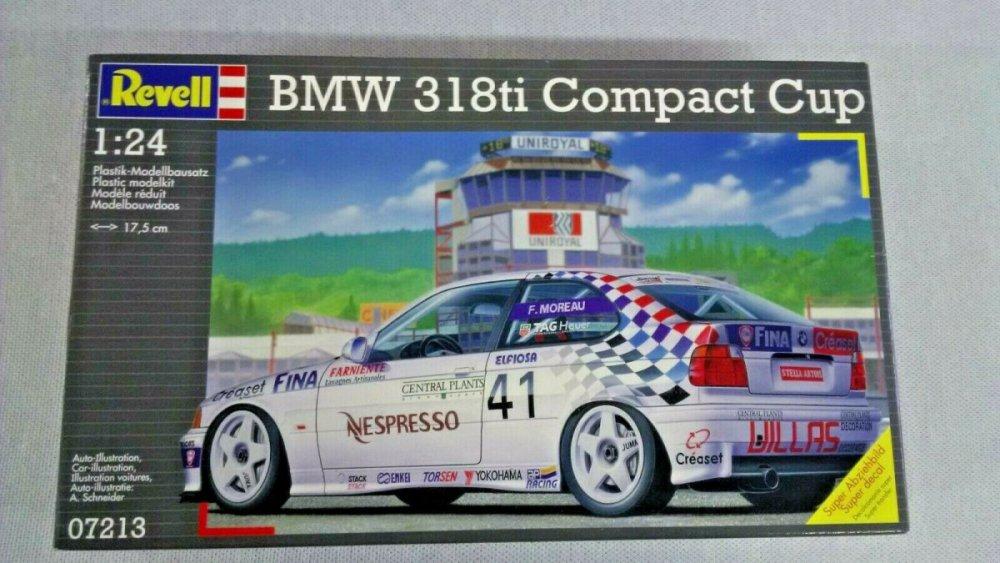 BMW_MPM.jpg