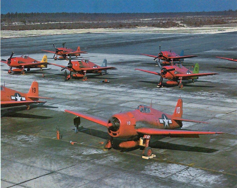F6F-5Ks_Bikini_1946.thumb.jpg.570ee878733d788445ba1ad366cc25a8.jpg