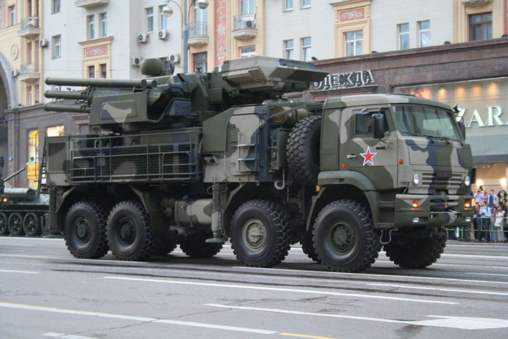 Pantsyr.thumb.jpg.cca9a2451cc3033c4b05642e090cceaa.jpg