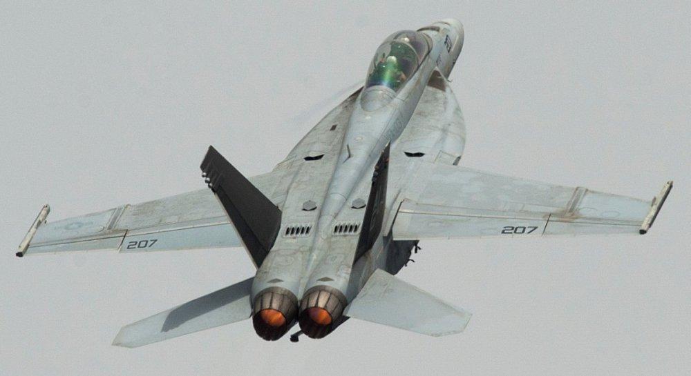 VFA-103-squadron-photo-028.thumb.jpg.8670c6851fbb80540c904ea2ca0950fd.jpg