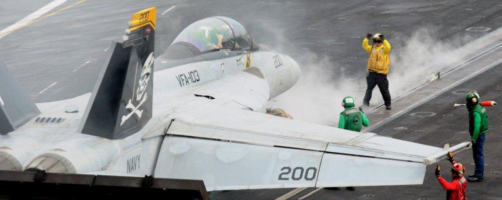 VFA-103-squadron-photo-045.thumb.jpg.8d237ef7ce5043e7c96d488c8f0da84c.jpg