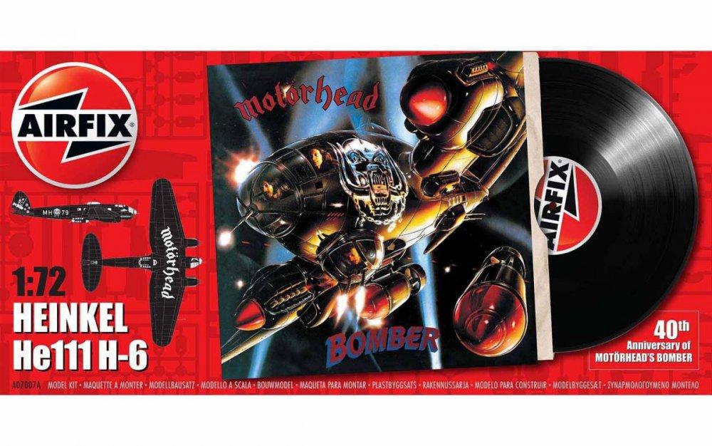 a07007a_heinkel-he111-motorhead_box-front_web_1.thumb.jpg.2e68b3a6c46de7a5ed62c92a0eb3932b.jpg