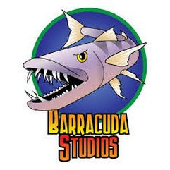 barracuda.jpg.793cd885f04b6f9597efd84305f206f3.jpg