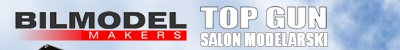 bilmodelmakers_logo.jpg.b38c17e7ab21f6672dd6aeec823ffa5a.jpg