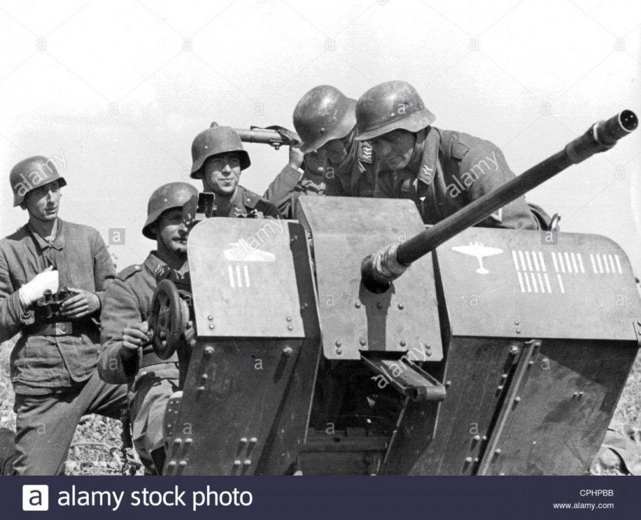 german-2-cm-flak-38-CPHPBB.thumb.jpg.efbeb651ac8df08b87095405776166d5.jpg