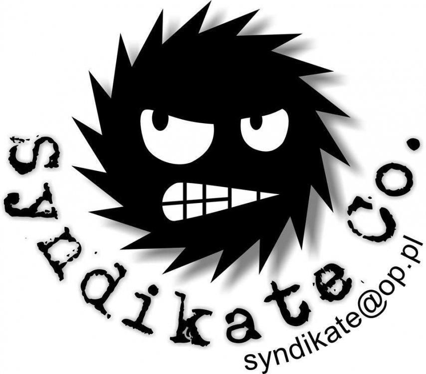 syndicate.thumb.jpg.e8ceb6bc4e1e8a5981b424e74fb9bd44.jpg