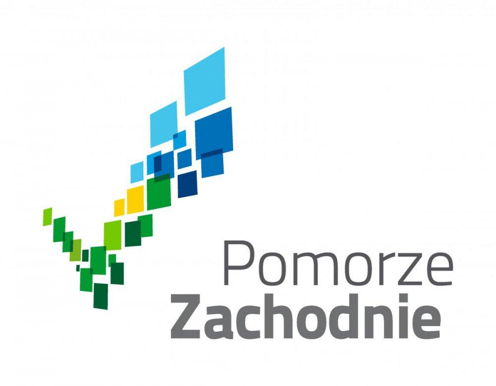 00_Logo_wersja_podstawowa(RGB).jpg