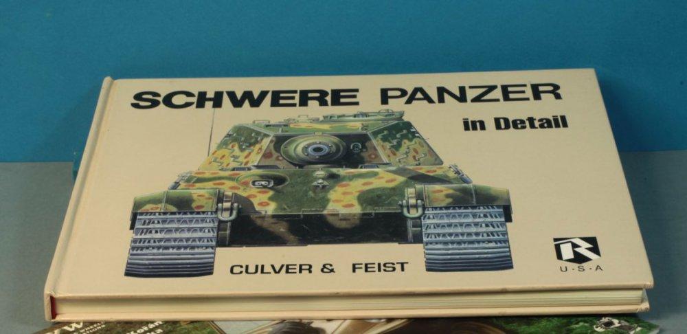 Ryton Schwere Panzer Konigtiger.jpg