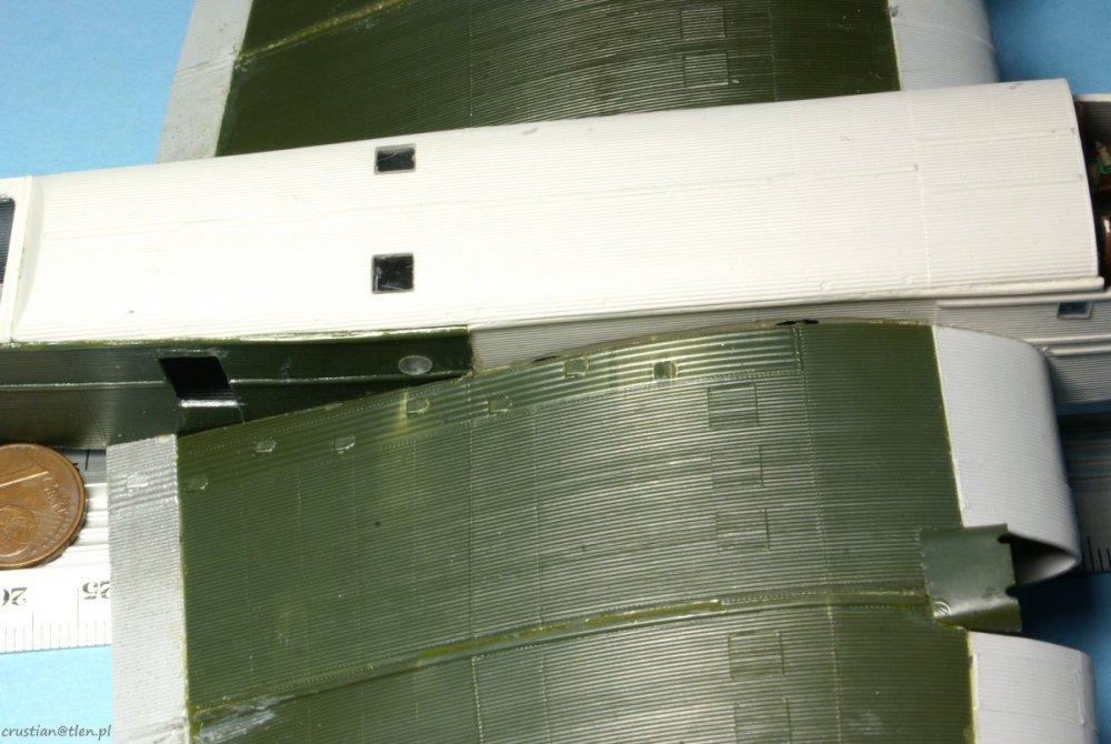 Туполев ТБ-3 75.JPG