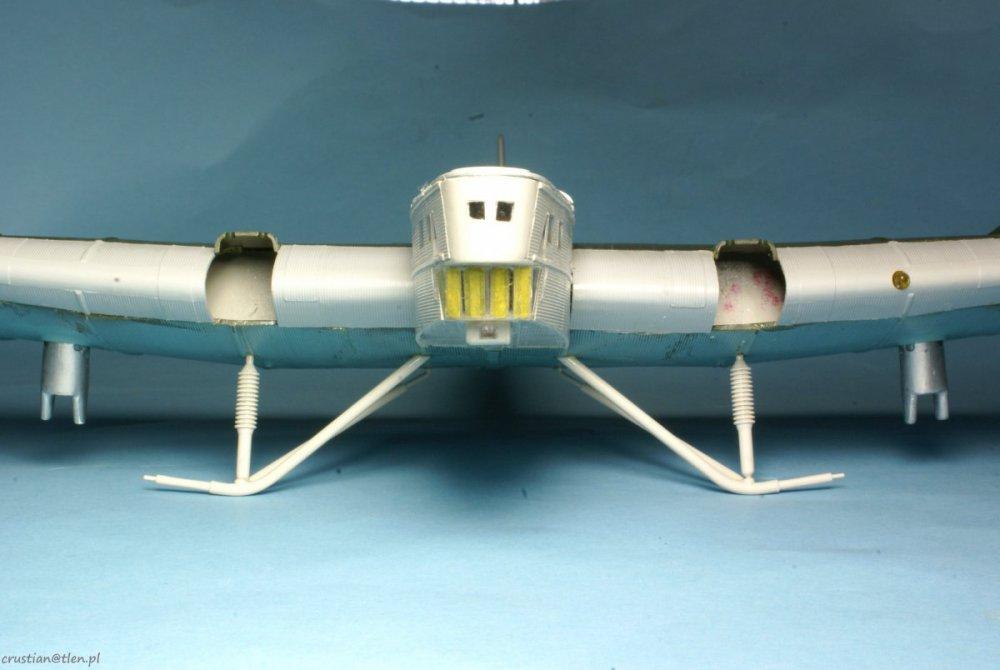 Туполев ТБ-3 77.JPG