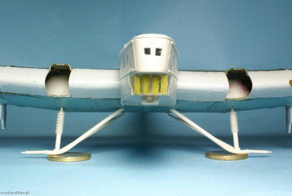 Туполев ТБ-3 78.JPG