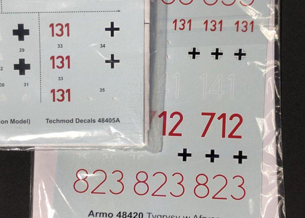 7391D194-1112-4E9D-A3A7-0D9E1F32890A.jpeg