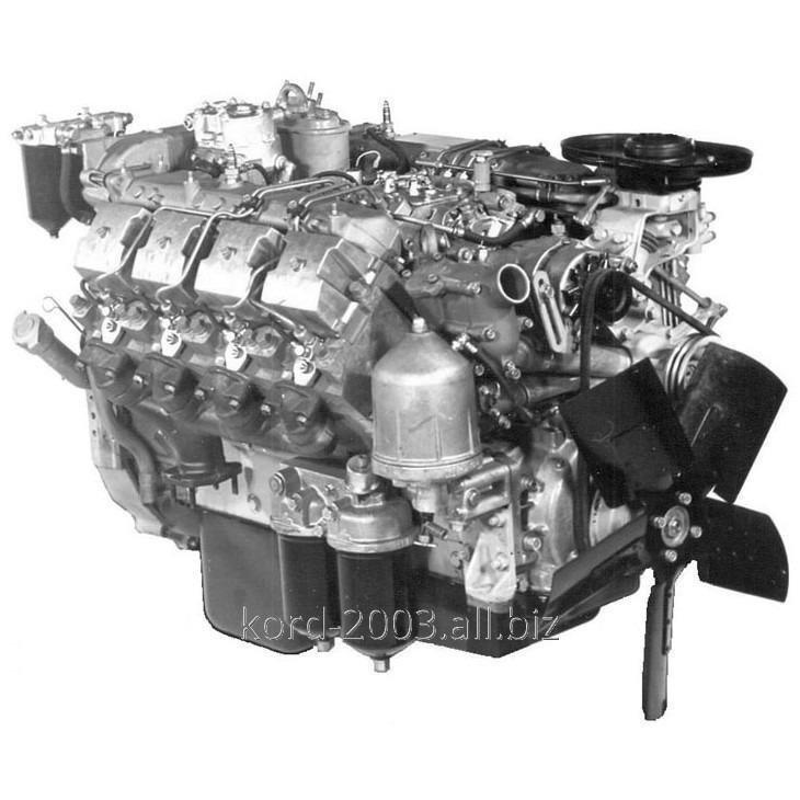 7CC4DAD9-8CBA-446D-A6B2-F6D2945DE3F0.jpeg