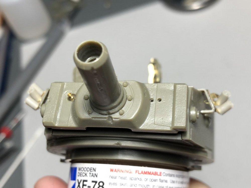 8FEFEB50-7481-409A-ACDB-9704C121480E.jpeg