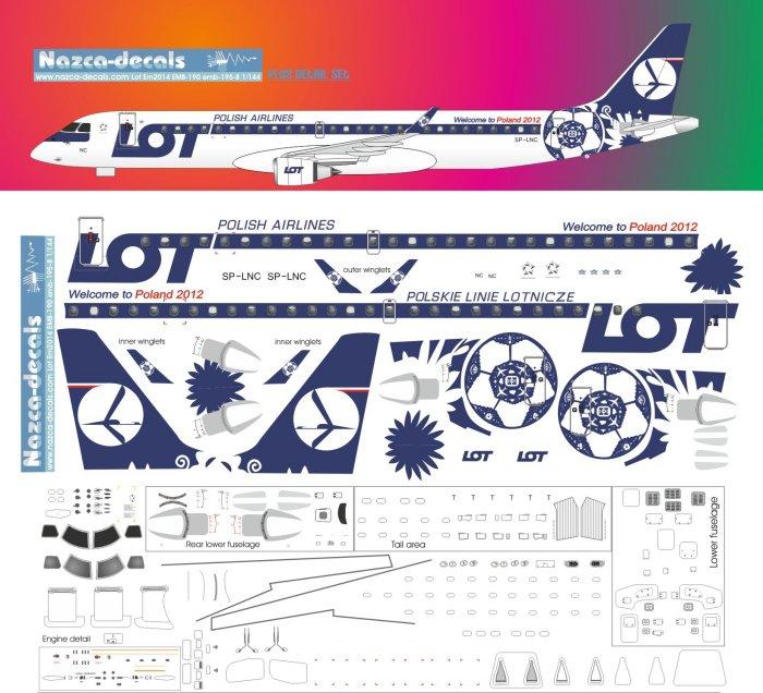 LOT-EM2012.jpg