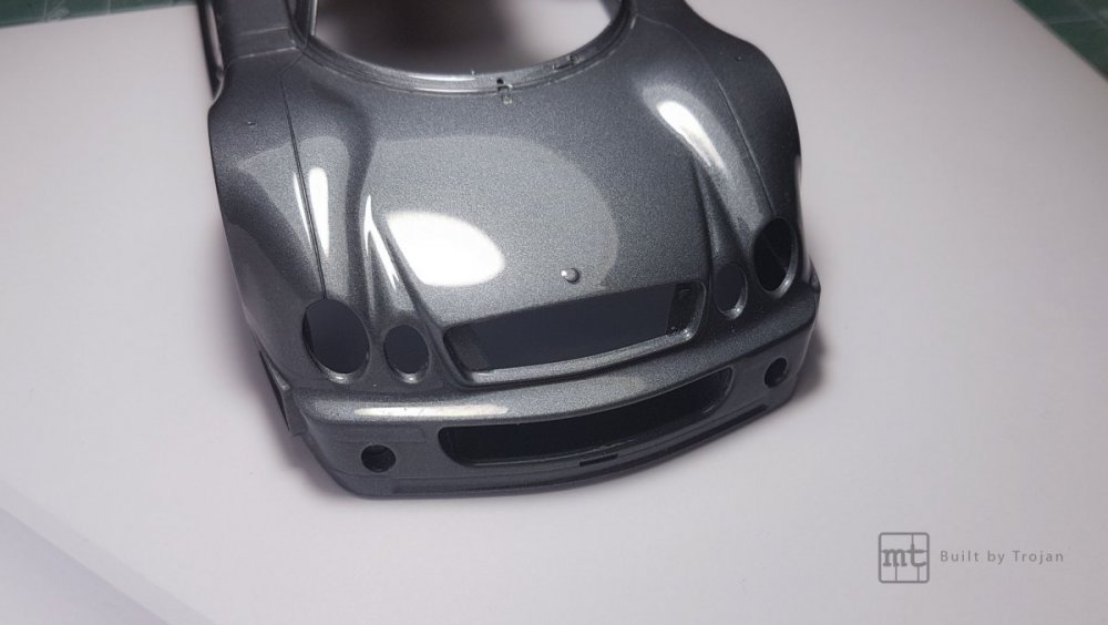 Mercedes-CLK-GTR-Tamiya-18.thumb.jpg.05dff55b85a5dc354768b36369fdc161.jpg