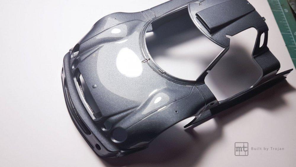Mercedes-CLK-GTR-Tamiya-19.thumb.jpg.d1900a0ca5f252784d848e736f41d73c.jpg