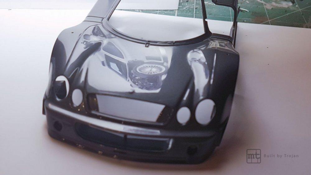 Mercedes-CLK-GTR-Tamiya-20.thumb.jpg.e099c6c0d7685ee729b79974a09f5c6e.jpg