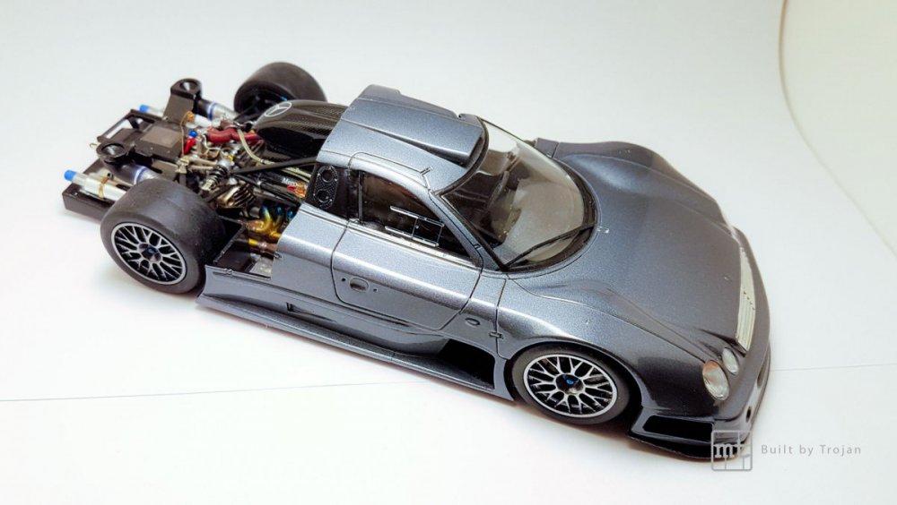 Mercedes-CLK-GTR-Tamiya-21.thumb.jpg.dfd299263db876a1ddc4a51a960813a9.jpg