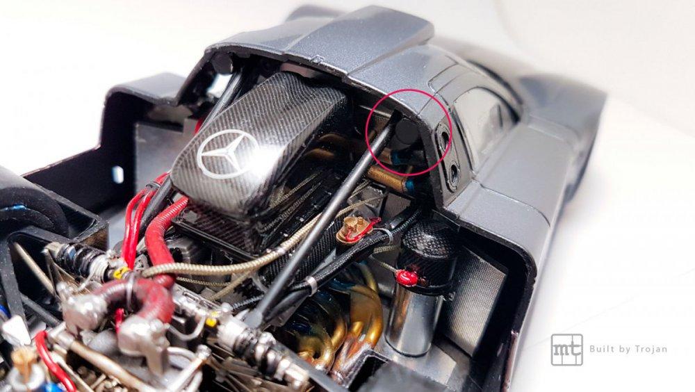 Mercedes-CLK-GTR-Tamiya-22.thumb.jpg.c12909e41846a192ce31ce1219821d1f.jpg