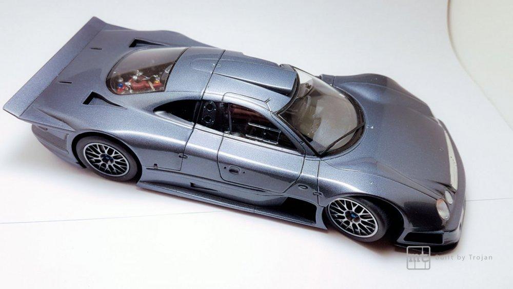 Mercedes-CLK-GTR-Tamiya-24.thumb.jpg.86889b3ef0bfd3a860289370a007ddcd.jpg