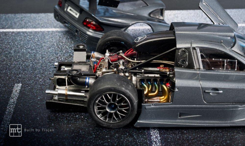 Mercedes-CLK-GTR-Tamiya-fot10.thumb.jpg.daa178f8df61dd9ae198c17f3ac3f132.jpg