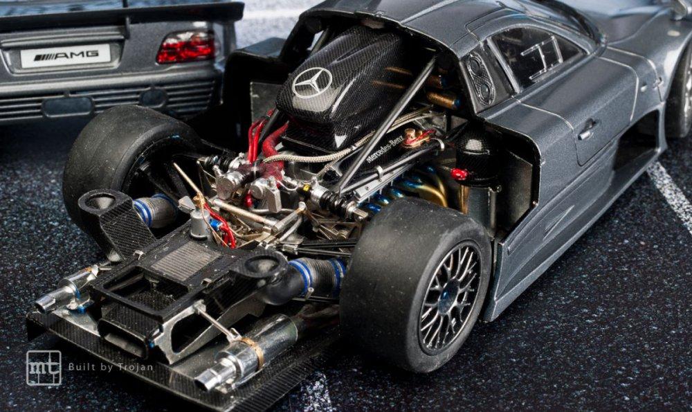 Mercedes-CLK-GTR-Tamiya-fot11.thumb.jpg.beefd43e6fd4f3ed11b462c3df4d3b41.jpg