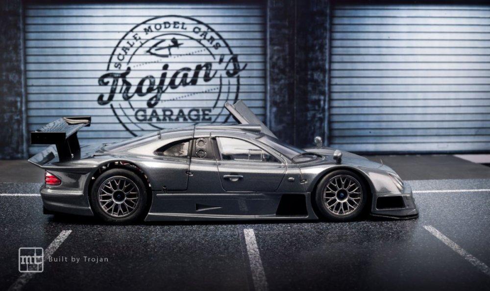 Mercedes-CLK-GTR-Tamiya-fot2.thumb.jpg.ac93cfacfb74d72878bc219e2e14505d.jpg