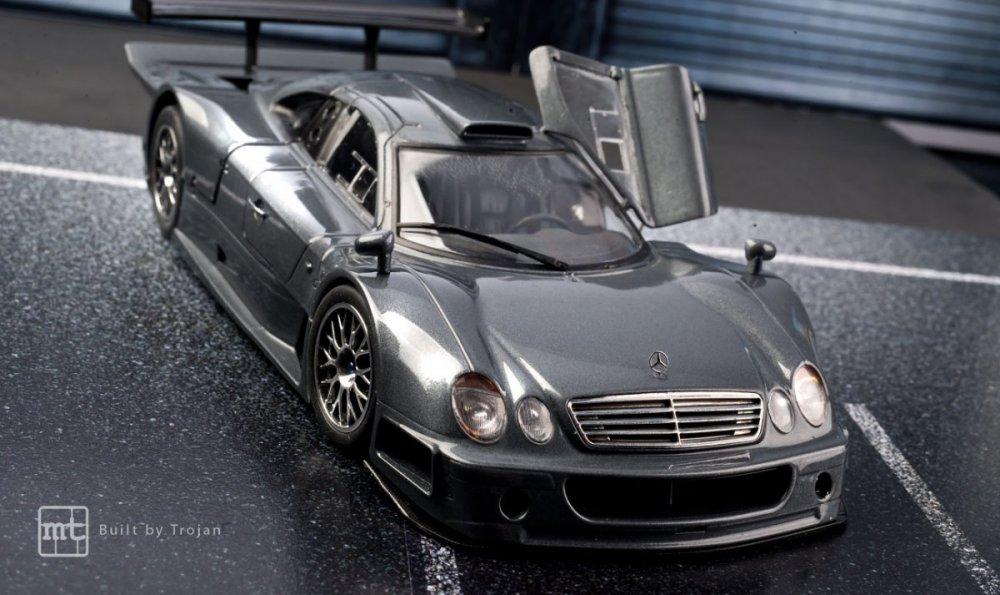 Mercedes-CLK-GTR-Tamiya-fot3.thumb.jpg.8b076e020426cceda9ade656b86d0a60.jpg
