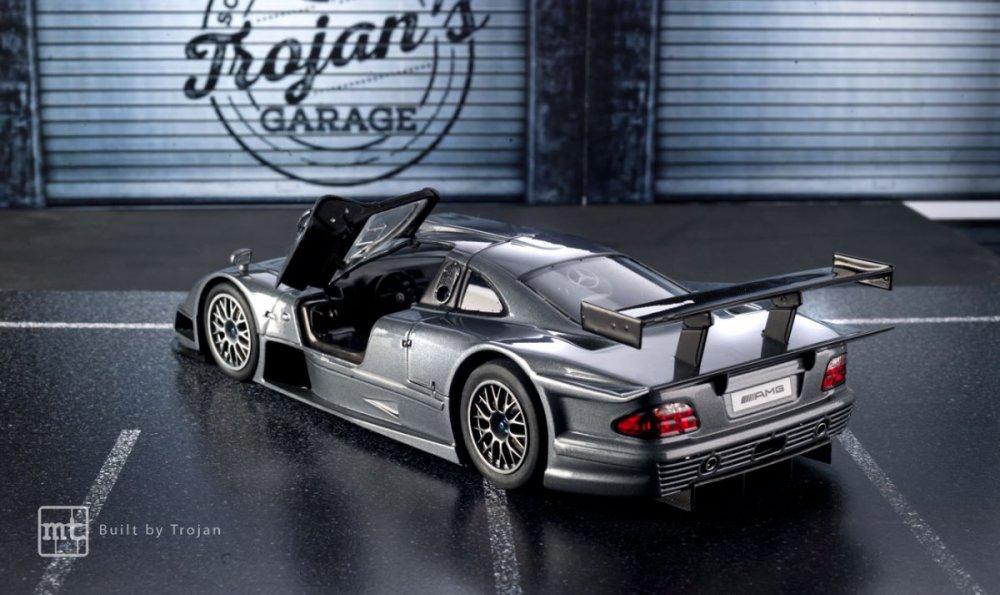 Mercedes-CLK-GTR-Tamiya-fot5.thumb.jpg.8b746cf9e6a18255d08c55ccaac0a894.jpg