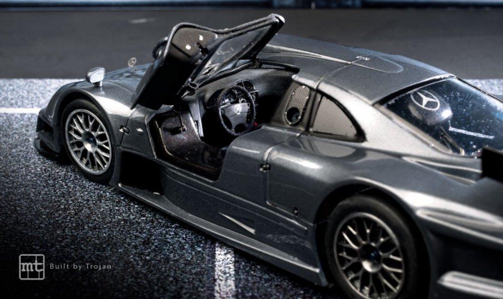 Mercedes-CLK-GTR-Tamiya-fot7.thumb.jpg.d81e9ccde0f1c07ab3bf9cad3e2d8bff.jpg