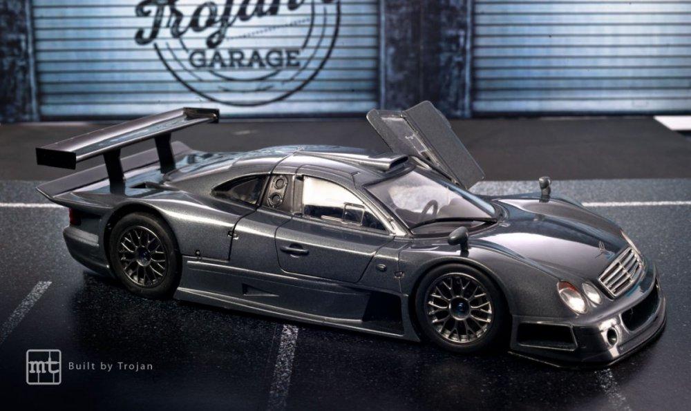 Mercedes-CLK-GTR-Tamiya-fot9.thumb.jpg.c3cfb83a369ca736c1ddf54e8e94592d.jpg
