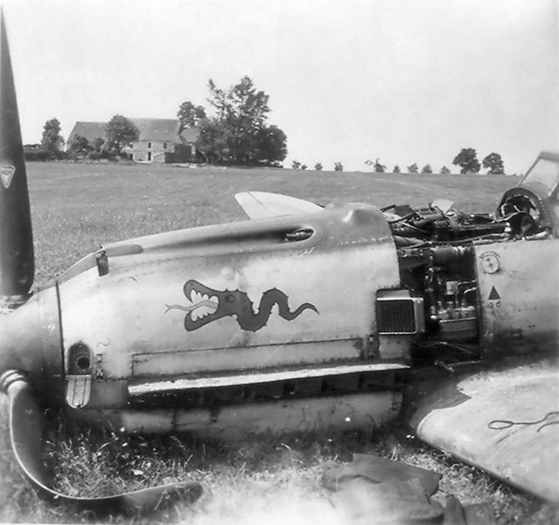 Messerschmitt-Bf-109E-I.JG3-after-force-landing-01.jpg
