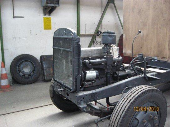 Opel-Blitz-243.jpg.245592143e34a3f42461db9092c14202.jpg