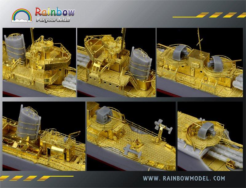 Rb7109-1.jpg