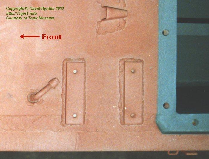 S-mine-bracket-3.jpg.ddb6599ba0a5ebfc771a398aa885383c.jpg