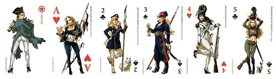bartek-cards-joker-to-five-72dpi.jpg.121985209fc0a1f71340919e07b21685.jpg