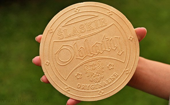 oblat-slaski-5g-1.jpg.23d6d94b2a76f6045c5de153a90a015c.jpg