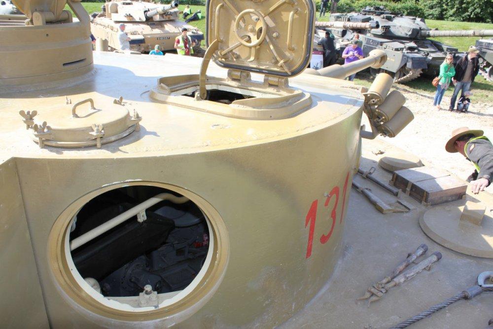 tiger-tank-021-1.thumb.jpg.7f1d28f58db7ef78f0e923156d22d3ea.jpg